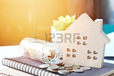 央行:2019年房地產貸款增幅持續平穩回落