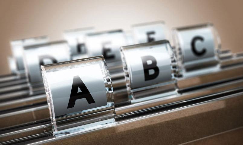 銀保監會啟動保險機構公司治理評估工作
