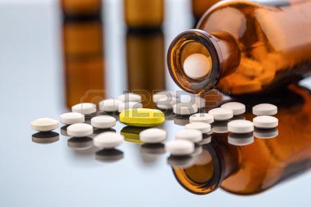抗艾滋病藥物可試用治療新型冠狀病毒感染的肺炎