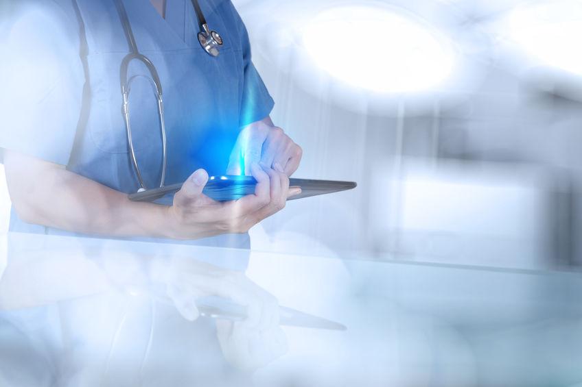 新型肺炎疫情防控何時見效?——病毒學專家談疫情防控