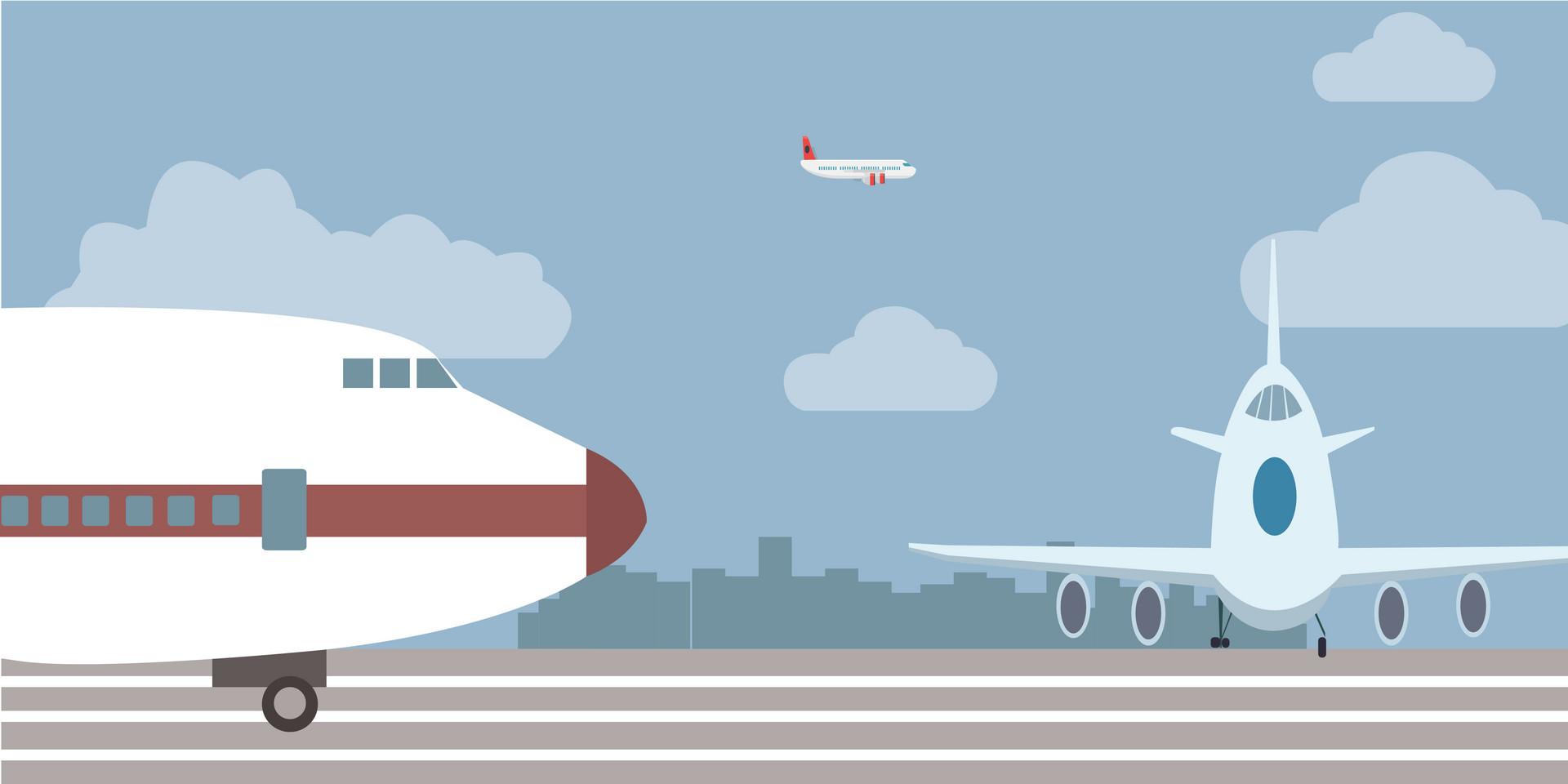 交通运输部:迎接返程高峰,严格落实交通工具通风消毒、旅客体温检测要求