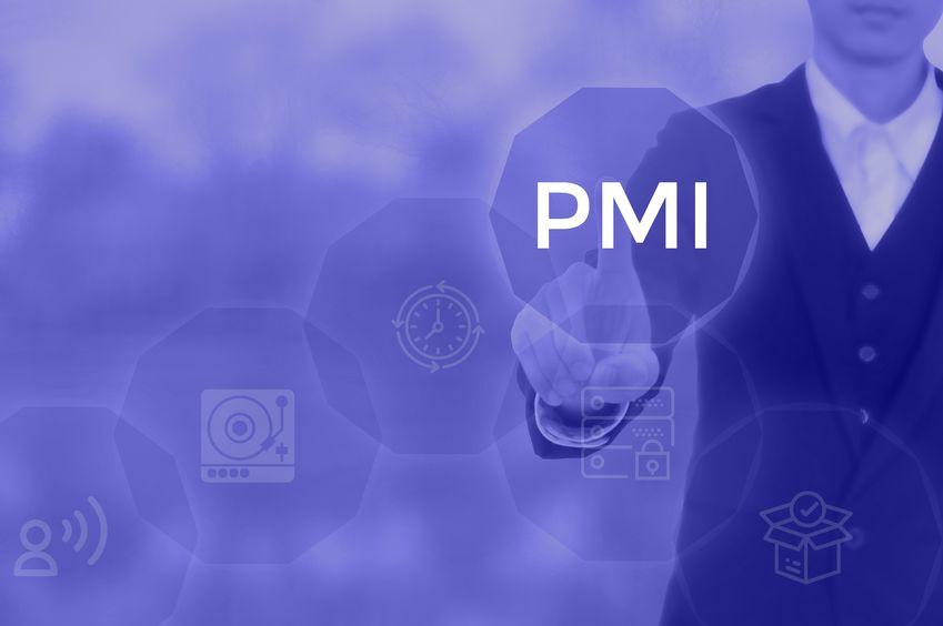 50%!今年首月制造业PMI保持扩张,经济继续显现趋稳态势