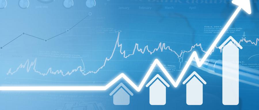 科大訊飛:2019年度凈利潤增幅或達65% 盈利能力提升