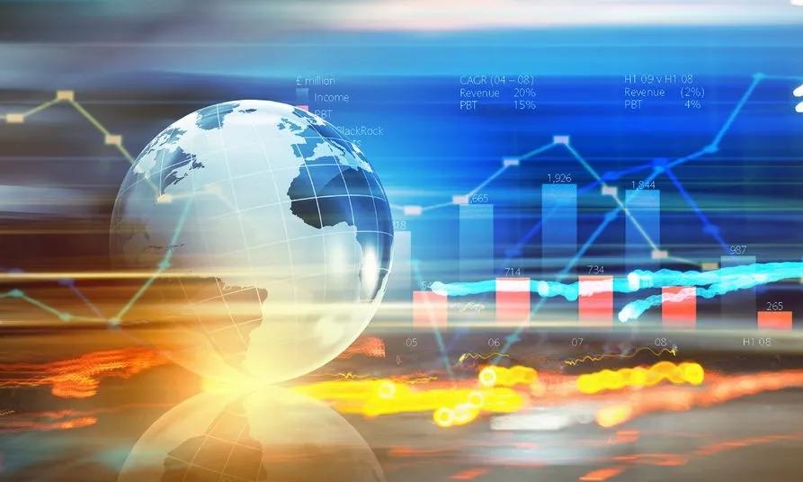 1月集合信托发行规模环比降逾五成