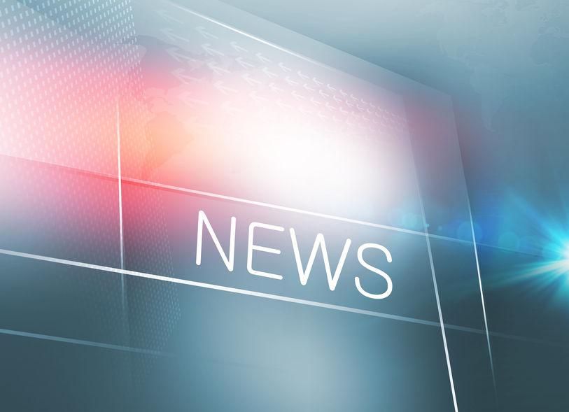 最新通报:确诊42638例;钟南山团队回应