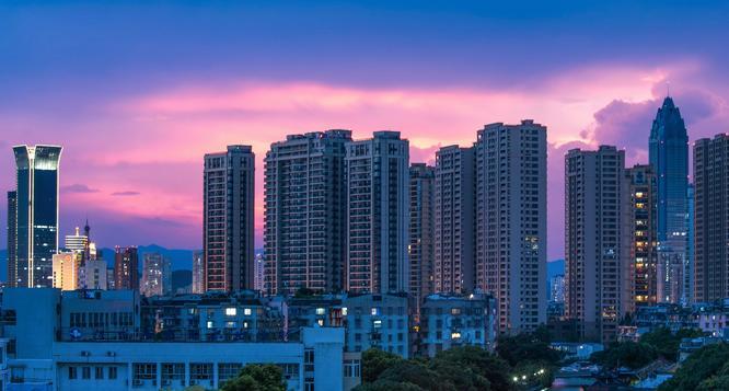 浙江温州设立2亿元稳岗专项资金