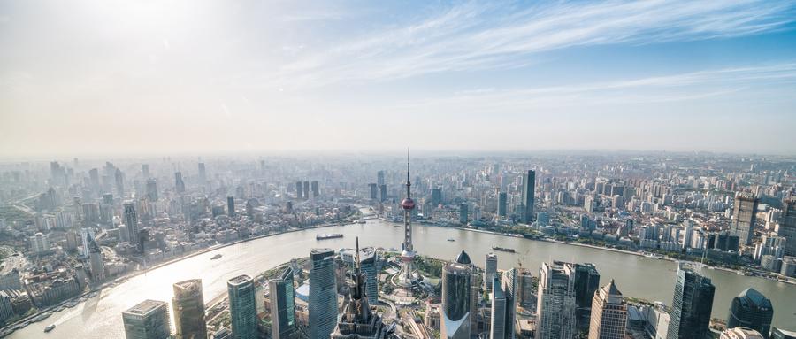 上海发布土地利用政策 将免除疫情期间的土地租赁费用