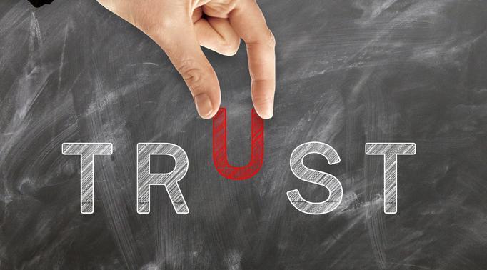 夯實信披責任 中基協上線私募基金信披備份系統投資者定向披露功能