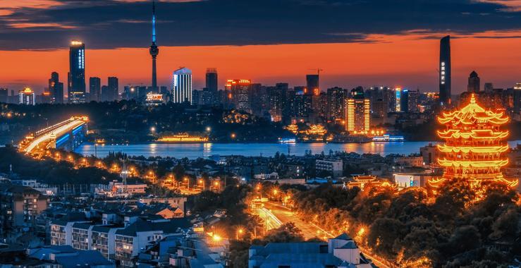 商务部:加强协调配合保障湖北武汉市场供应稳定