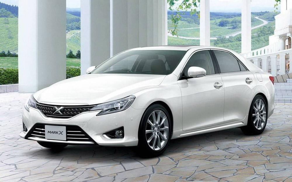日本汽车企业为开发新技术 将老款名车陆续停产