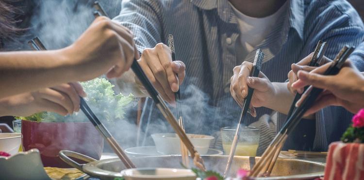 逐步恢复堂食 广东发布餐饮服务业新冠肺炎防控工作指引