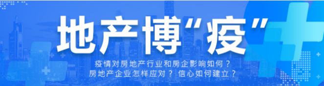 http://www.house31.com/jinrongshichang/90048.html