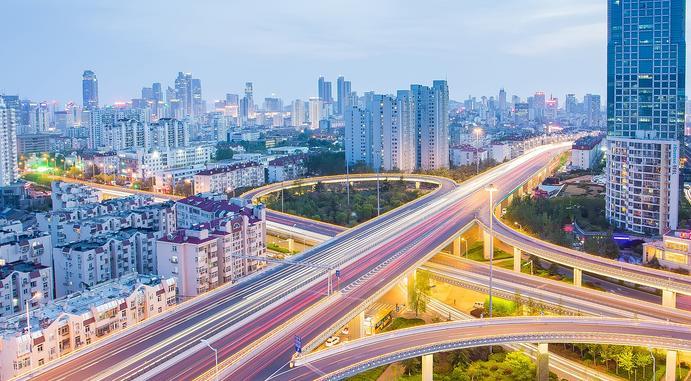山东:总投资210亿元的24个港口项目集中开工建设