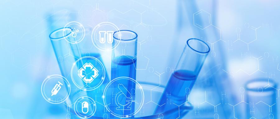 磷酸氯喹原料藥火線獲批,爾康制藥抗疫再加碼
