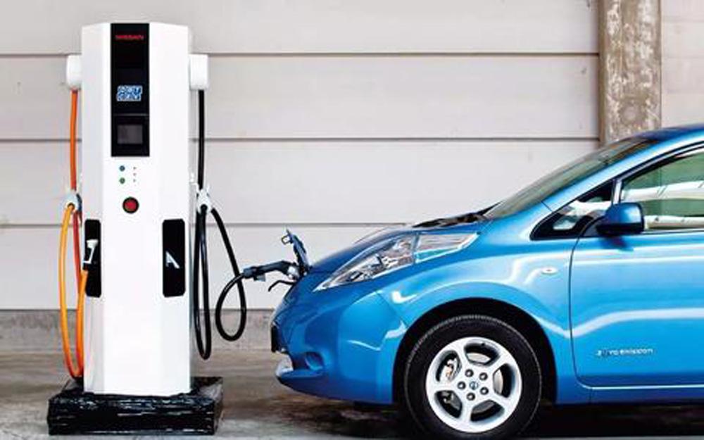 新能源汽车准入,专家呼吁:降门槛不如零门槛