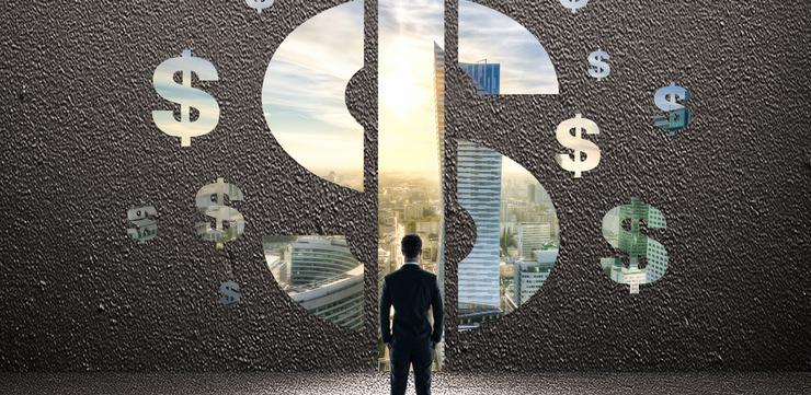 中银证券科技创新3年封闭灵活配置混合基金2月27日起正式发行