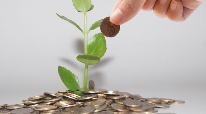基金:科技股现分歧 地产基建有望接力