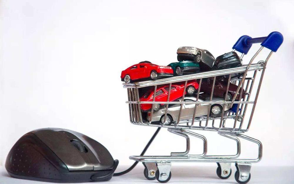 直播将成新营销场景 易车联合15家汽车品牌在线卖车
