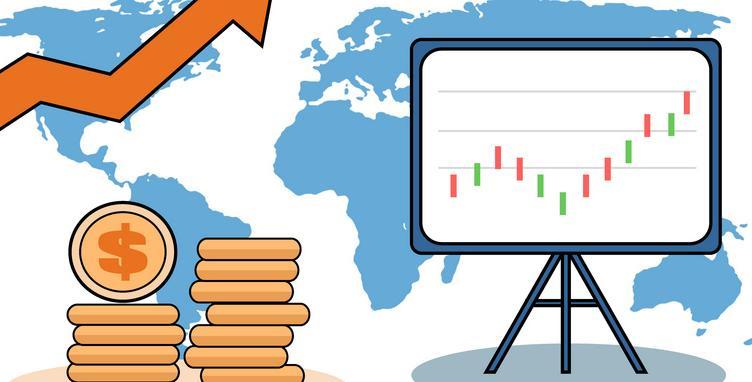 爆款基金带火销售 头部券商代销规模大幅增长