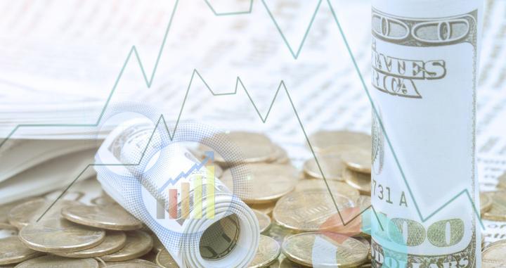 前2月基金发行超3000亿元 权益类爆款基金频现 资金流向头部公司
