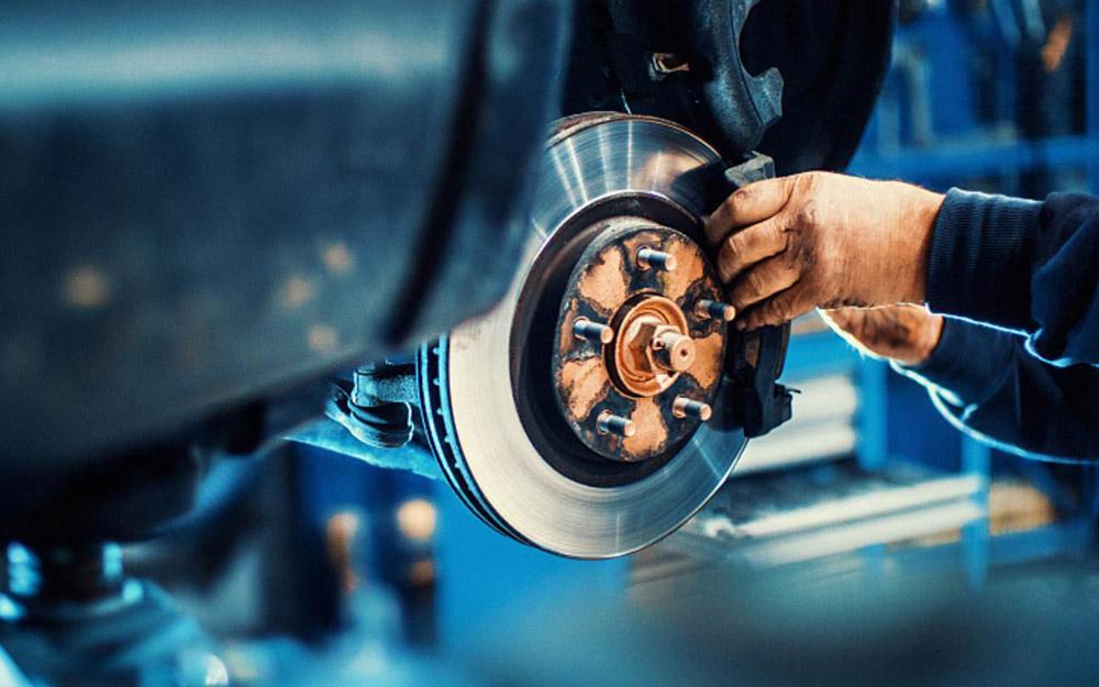 汽车业有序复工 深挖用户需求
