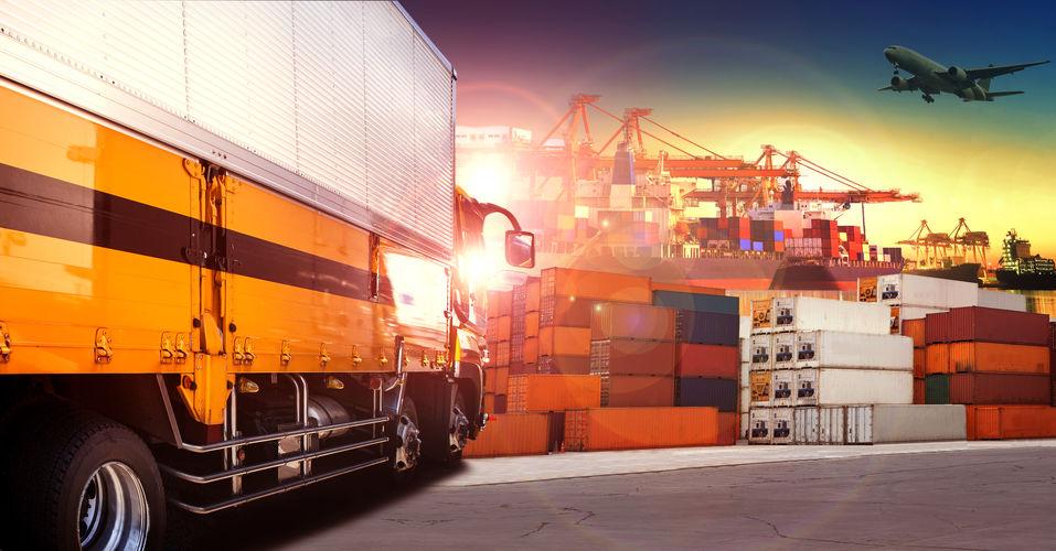 """""""保市场、保订单"""" 商务部五项服务型举措帮扶外贸企业"""
