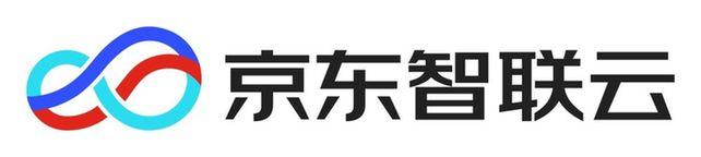 """京東智聯云的新品牌新""""戰疫"""""""