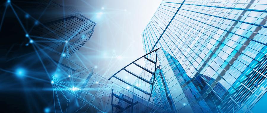 【专家观点】新一代信息基础设施建设:功在当代,利在千秋