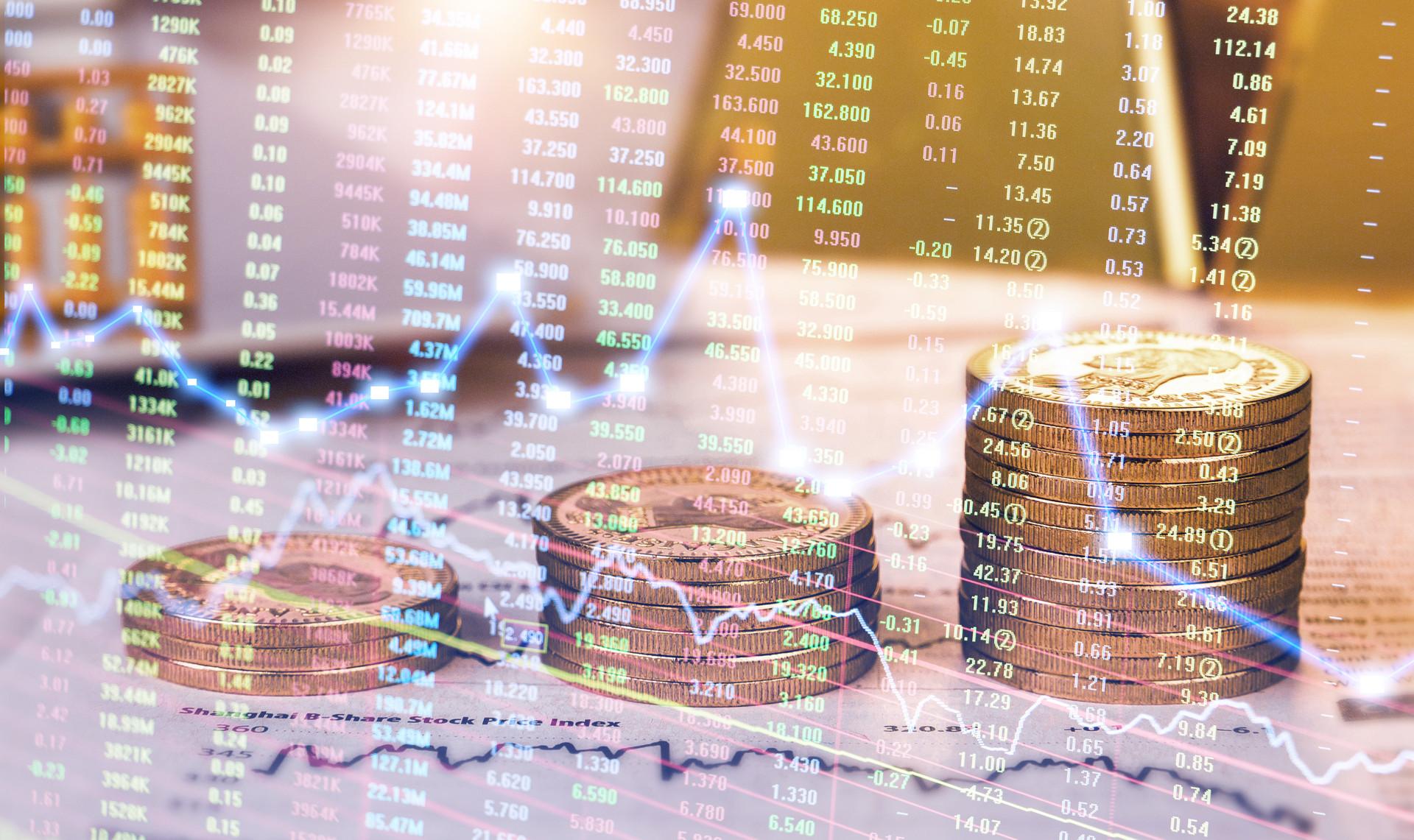 2月9家保险资管机构债权投资计划合计注册规模253.42亿元