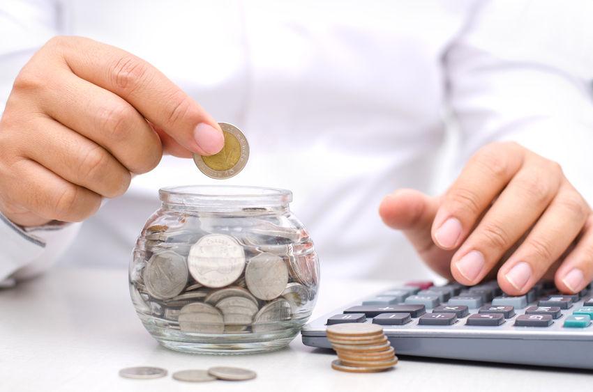 券商2月财务数据亮眼 机构:将持续享受政策面利好