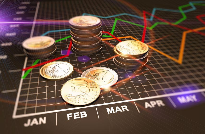 2月金融数据符合预期 机构建议把握银行股超跌反弹机会