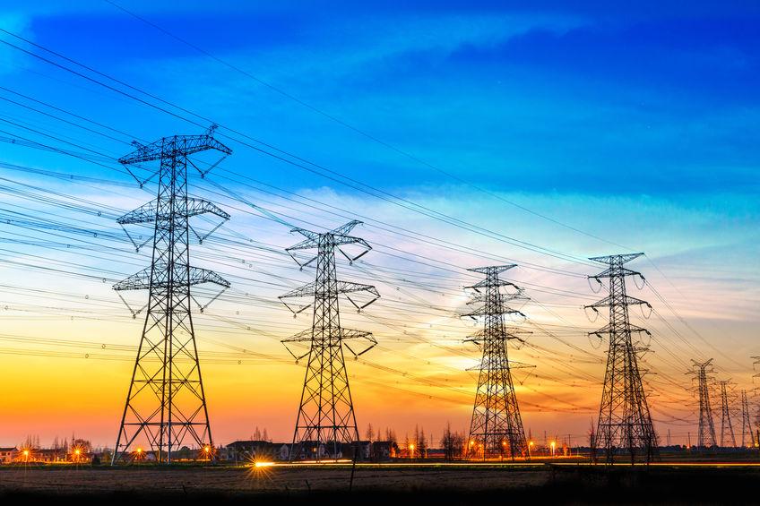 國家電網又發重磅計劃!特高壓建設超預期