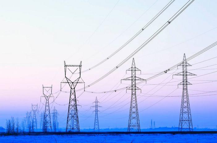 """山东""""电力风波""""平息:相关企业欠缴电费免滞纳金"""