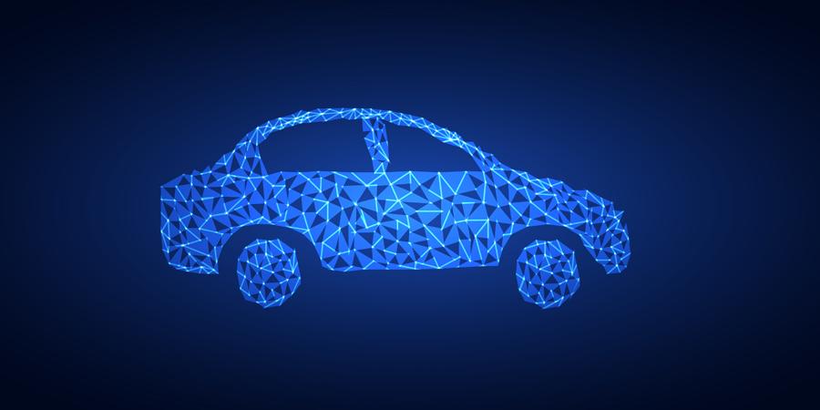 2月汽车销量滑坡 机构:政策发力将催化板块行情