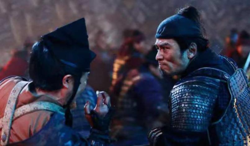 """【将进酒Bar】从壬辰倭乱,看十六世纪末东北亚的""""三国演义"""""""