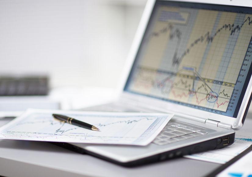 2月房地产数据发布 机构预计板块低估值将得到修复