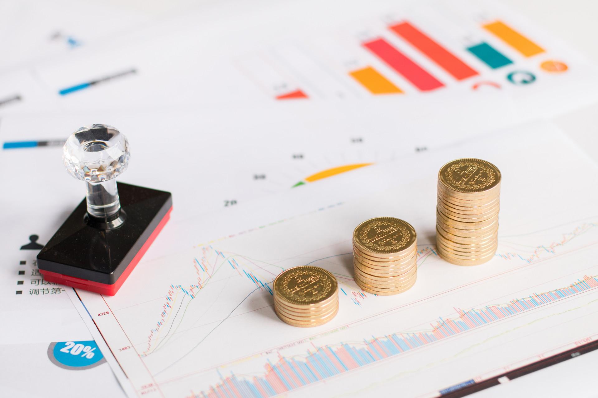 证监会明确非上市公众公司股权激励和员工持股计划监管要求
