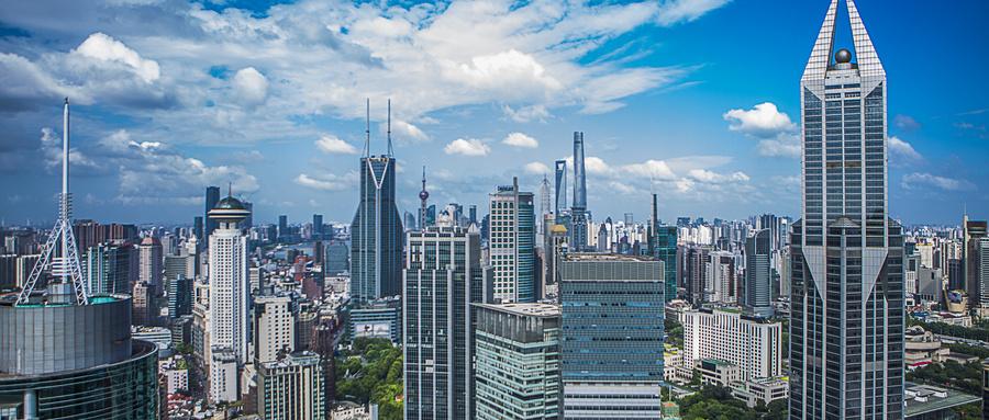 武汉市发布六项举措 支持房地产企业复工复产