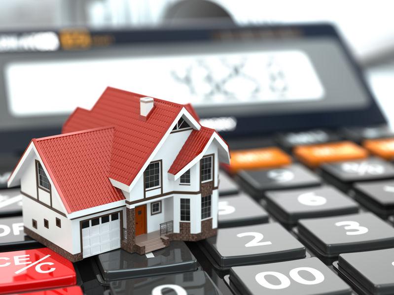 风向标城市降首付!还有30城下调首套房贷利率