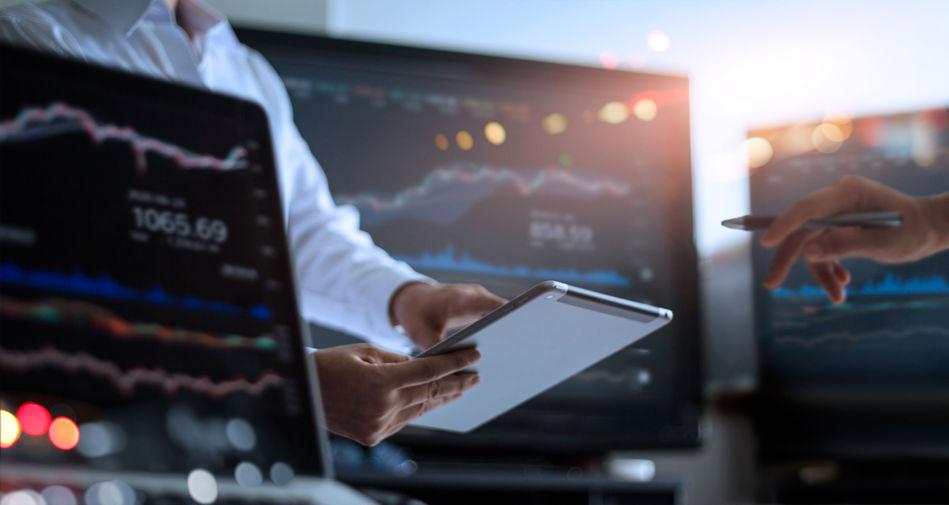 新三板公開發行和連續競價等業務系統將于3月30日正式上線