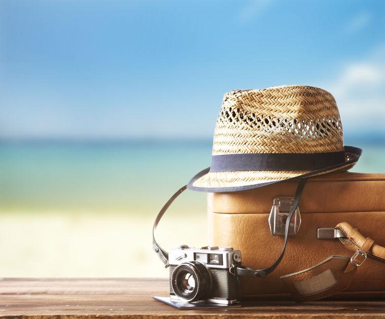 旅游业也开始直播促销带货!