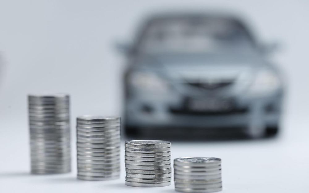 商务部:从生产、流通、消费三端发力促进汽车消费