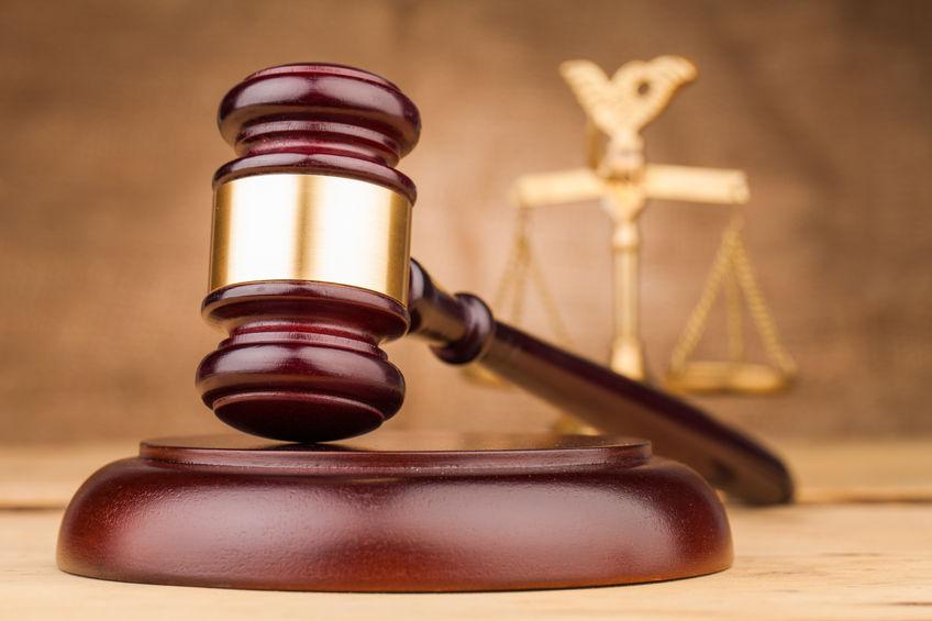 """全国首例""""虚假申报型""""操纵证券市场犯罪案件一审公开宣判"""