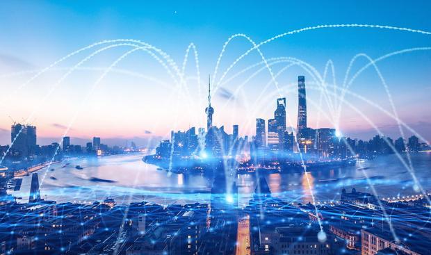 工信部:预计年底全国5G基站超60万个