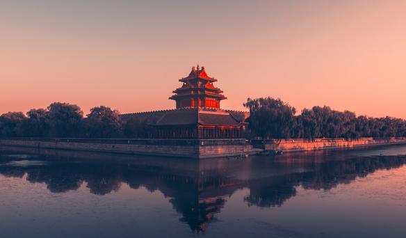 北京市地方金融监管局:发挥小额贷款企业支农支小作用