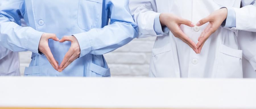廣譽遠&知了有方推出全球新冠中醫義診平臺