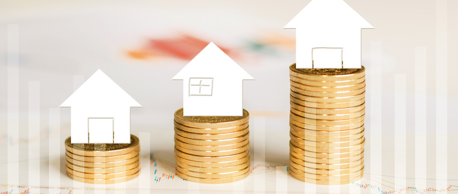一季度房企销售整体下降约两成 3月单月环比强势反弹