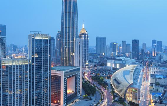 天津:小微企业符合条件最高可申请300万元贷款