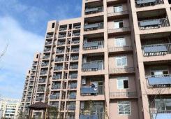 济南东城杭萧参编的钢结构装配式住宅省级准则5月1日起施行