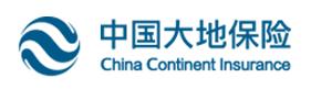 数字化理赔标杆!中国大地保险移动理赔平台再升级